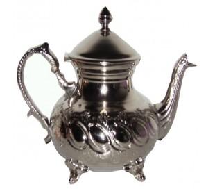 Théière Marocaine BERKANE