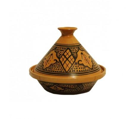 Tajine Marocain Moyen Modèle
