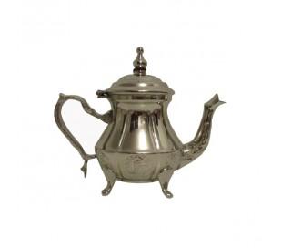 Théière Marocaine ROYALE petit modèle