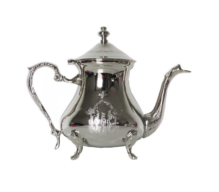 th i re marocaine main de fatma au palais des nomades. Black Bedroom Furniture Sets. Home Design Ideas