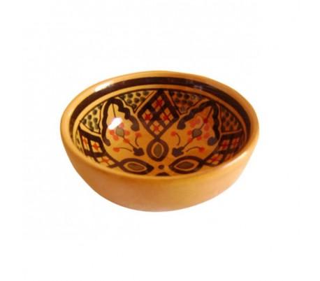Bol Marocain