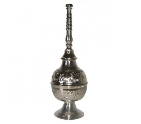 Parfumeur Marocain ROYAL