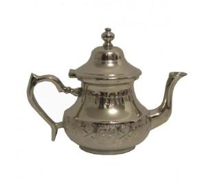 Théière Marocaine TETOUAN